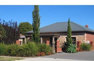 Picture of 1/6-8 Robert Avenue, Broadview SA 5083