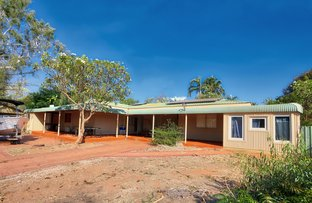Picture of 20 Stanley Street, Derby WA 6728