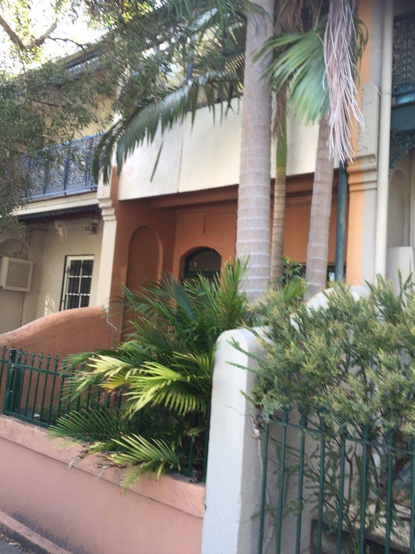 33 Binning Street, Erskineville NSW 2043, Image 0