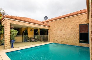 Picture of 23 Demesne Circuit, Aveley WA 6069