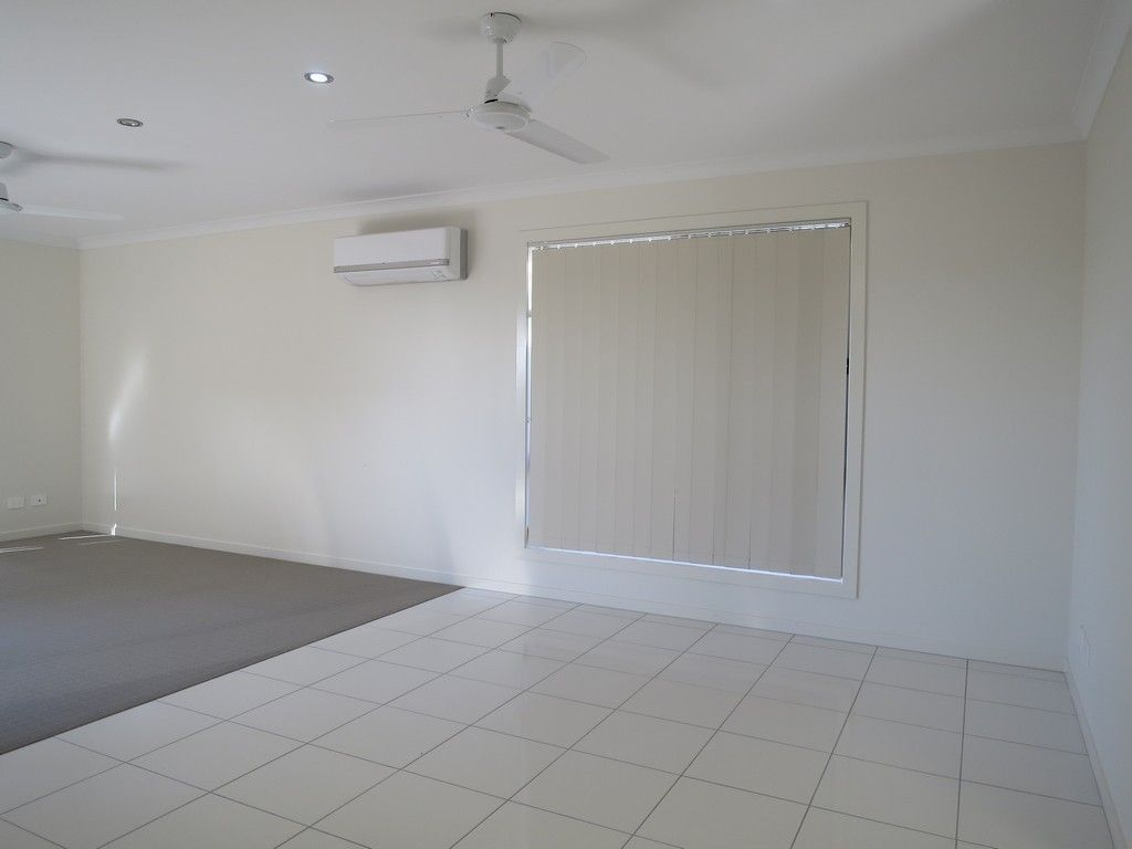 2/57 Superior Boulevard, Andergrove QLD 4740, Image 2