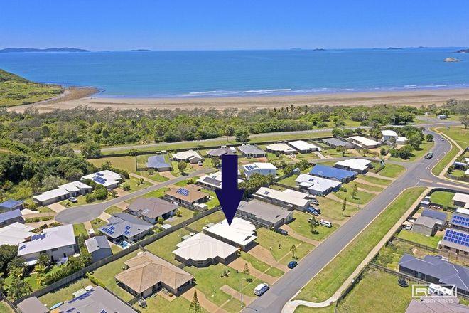 Picture of 12 Wildin Way, MULAMBIN QLD 4703