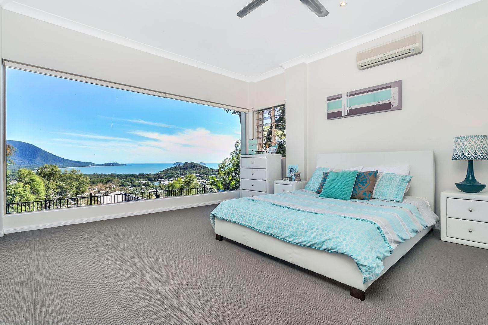 4/7 Tari Place, Trinity Beach QLD 4879, Image 2