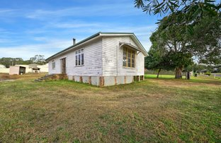 Picture of 28 Cobham Street, Yanderra NSW 2574