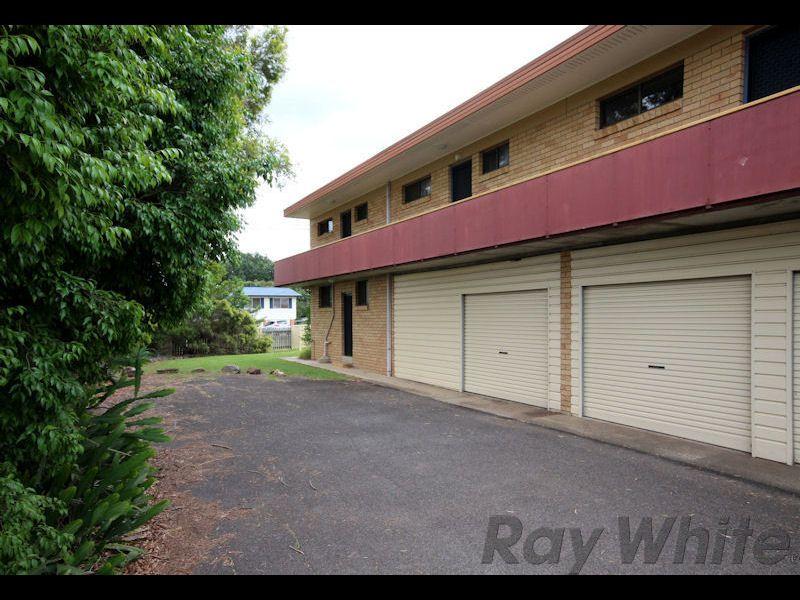 5/25 Railway Street, Booval QLD 4304, Image 8
