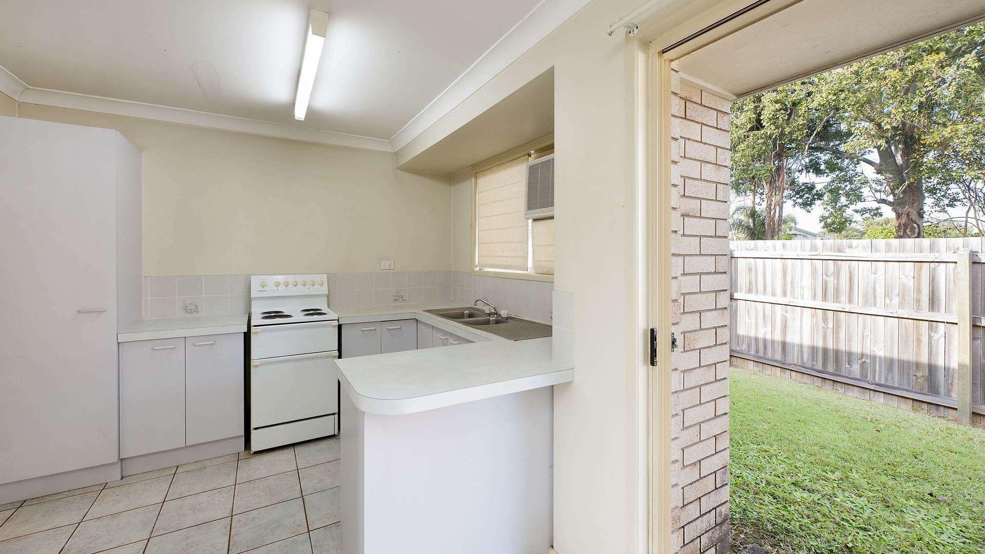 126 Elfreda Street, Enoggera QLD 4051, Image 2