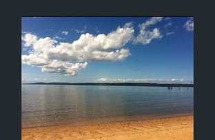 Picture of 9 Calmwaters Cresent, Macleay Island QLD 4184