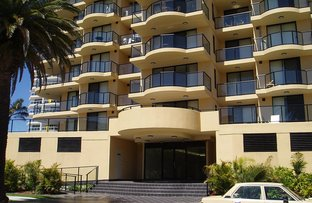 Picture of 24/1-5 Bayview Street, The Entrance NSW 2261