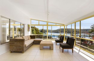 Picture of 32 Heath Road, Hardys Bay NSW 2257