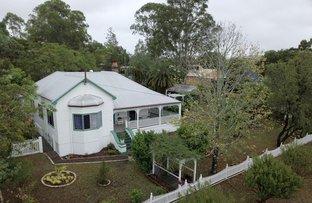 Picture of 22 Queen Street, Wingham NSW 2429