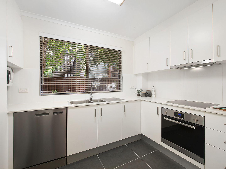 23/2 Rodborough Avenue, Crows Nest NSW 2065, Image 2