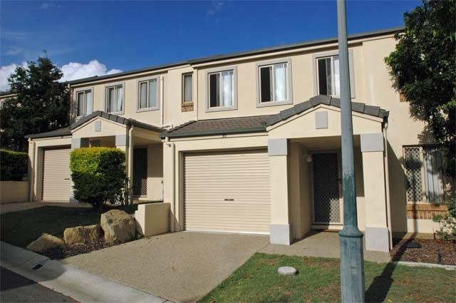 32/10 Chapman Place, Oxley QLD 4075, Image 0