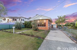 Picture of 16 Speight Street, Brighton QLD 4017