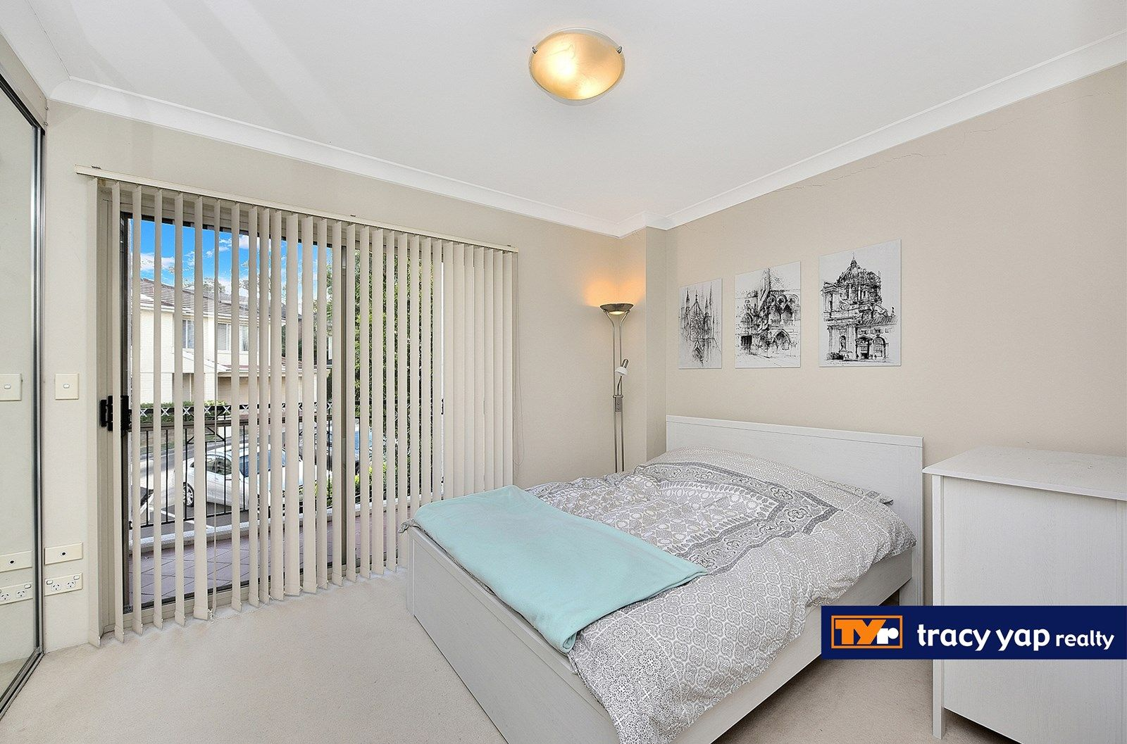 74/6-8 Nile Close, Marsfield NSW 2122, Image 2
