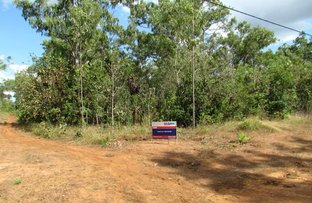 3033 Arius Road, Dundee Downs NT 0840