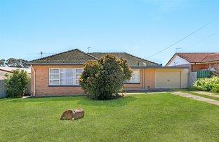 Picture of 30 Beovich Road, Ingle Farm SA 5098
