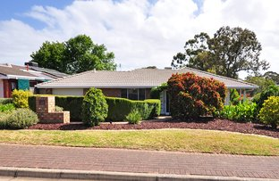 Picture of 65 Wickham Road, Happy Valley SA 5159
