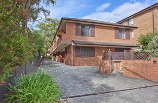 3/14 Hainsworth, Westmead NSW 2145