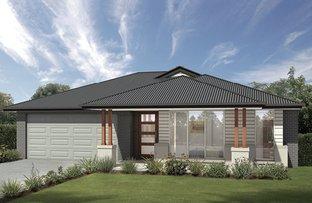 Picture of Lot 38 Seaside Estate, Fern Bay NSW 2295