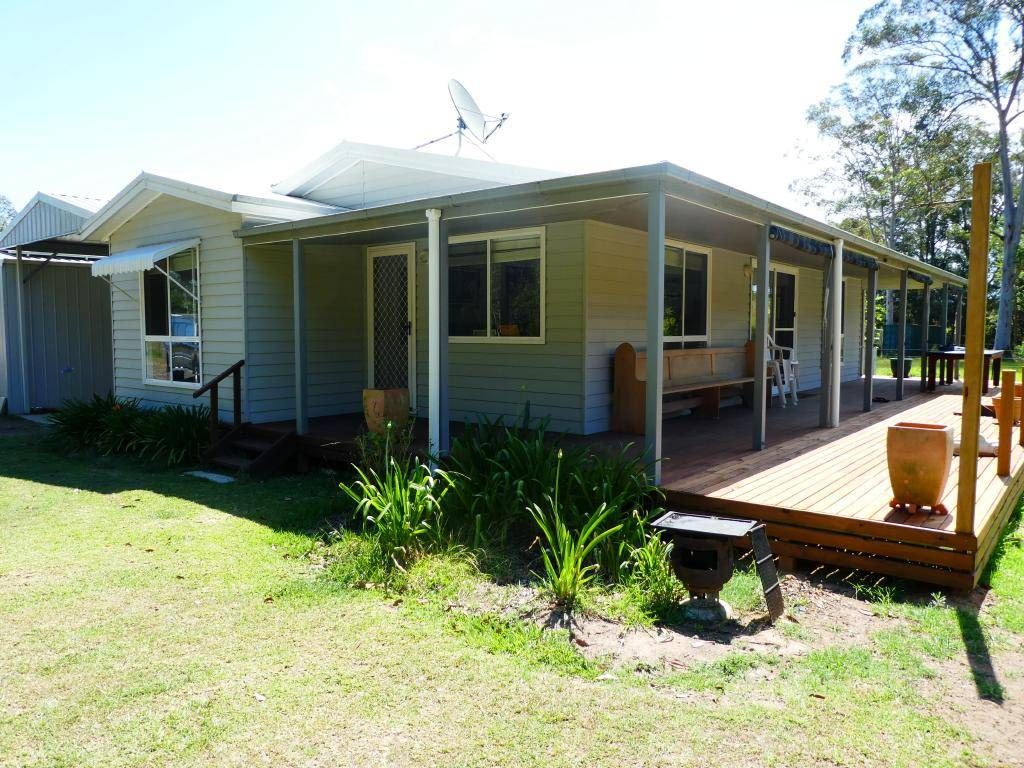Burrell Creek NSW 2429, Image 0