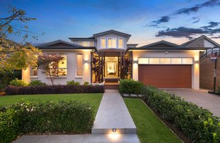 Picture of 61 Kedumba Crescent, Turramurra NSW 2074