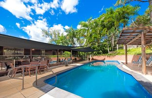 Picture of 29 Camille Drive, Strathdickie QLD 4800