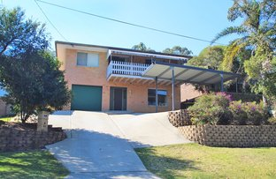 Picture of 43 Cameron Street, Maclean NSW 2463