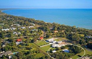 Picture of 18 Ocean Park Drive, Dundowran Beach QLD 4655
