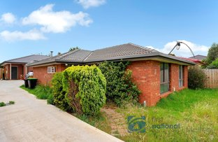 Picture of 1/6 Gladstone Grove, Melton VIC 3337