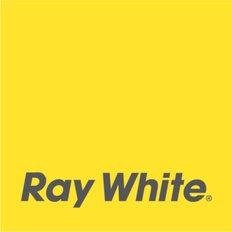Ray White Newcastle Lake Macquarie
