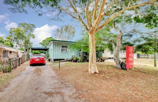Picture of 4 Lalroy Street, Beachmere QLD 4510