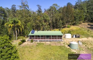 Picture of 302 McHughs Creek Road, South Arm NSW 2449
