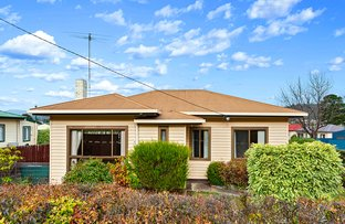 Picture of 73 North Crescent, New Norfolk TAS 7140
