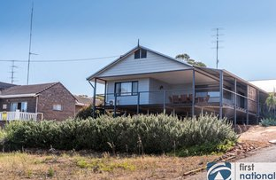 Picture of 60 Goomalling Road, Northam WA 6401