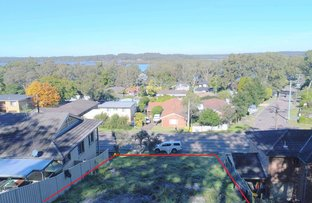 Picture of 1299 Lemon Tree Passage Road, Lemon Tree Passage NSW 2319
