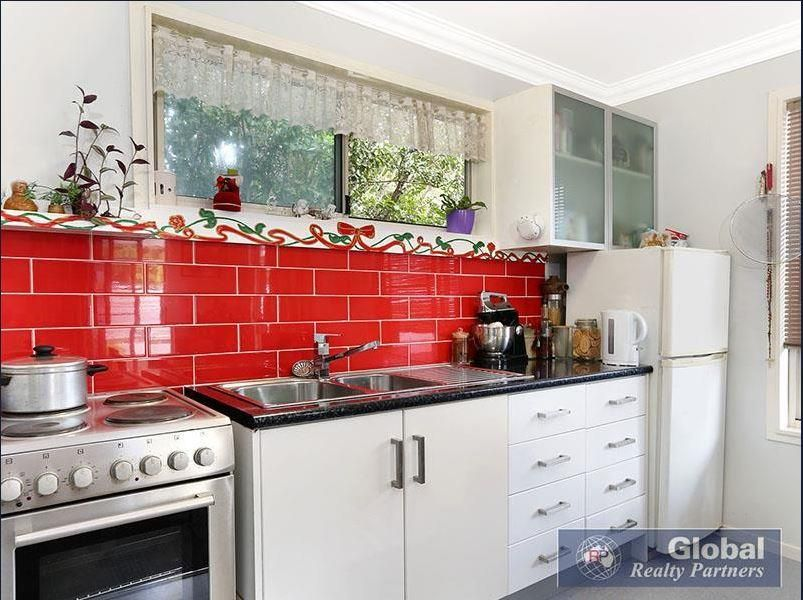 61A Hanbury  Street, Mayfield NSW 2304, Image 2