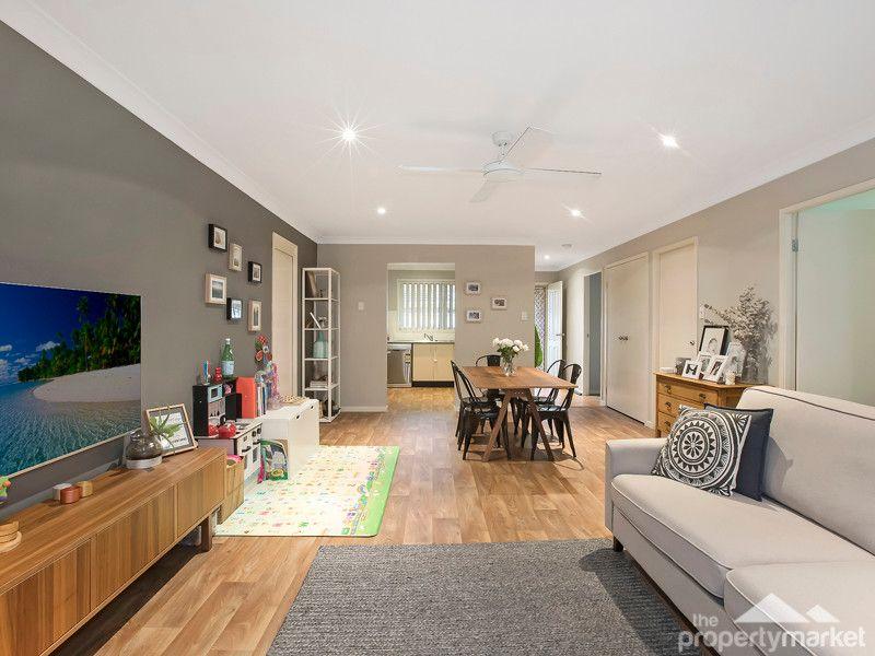 2/27 Lorraine Avenue, Berkeley Vale NSW 2261, Image 2