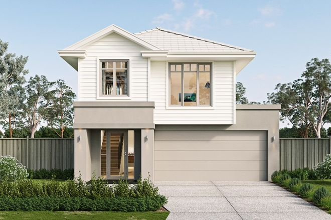 Picture of Lot 5807 Clearwater Street, NEWPORT QLD 4020