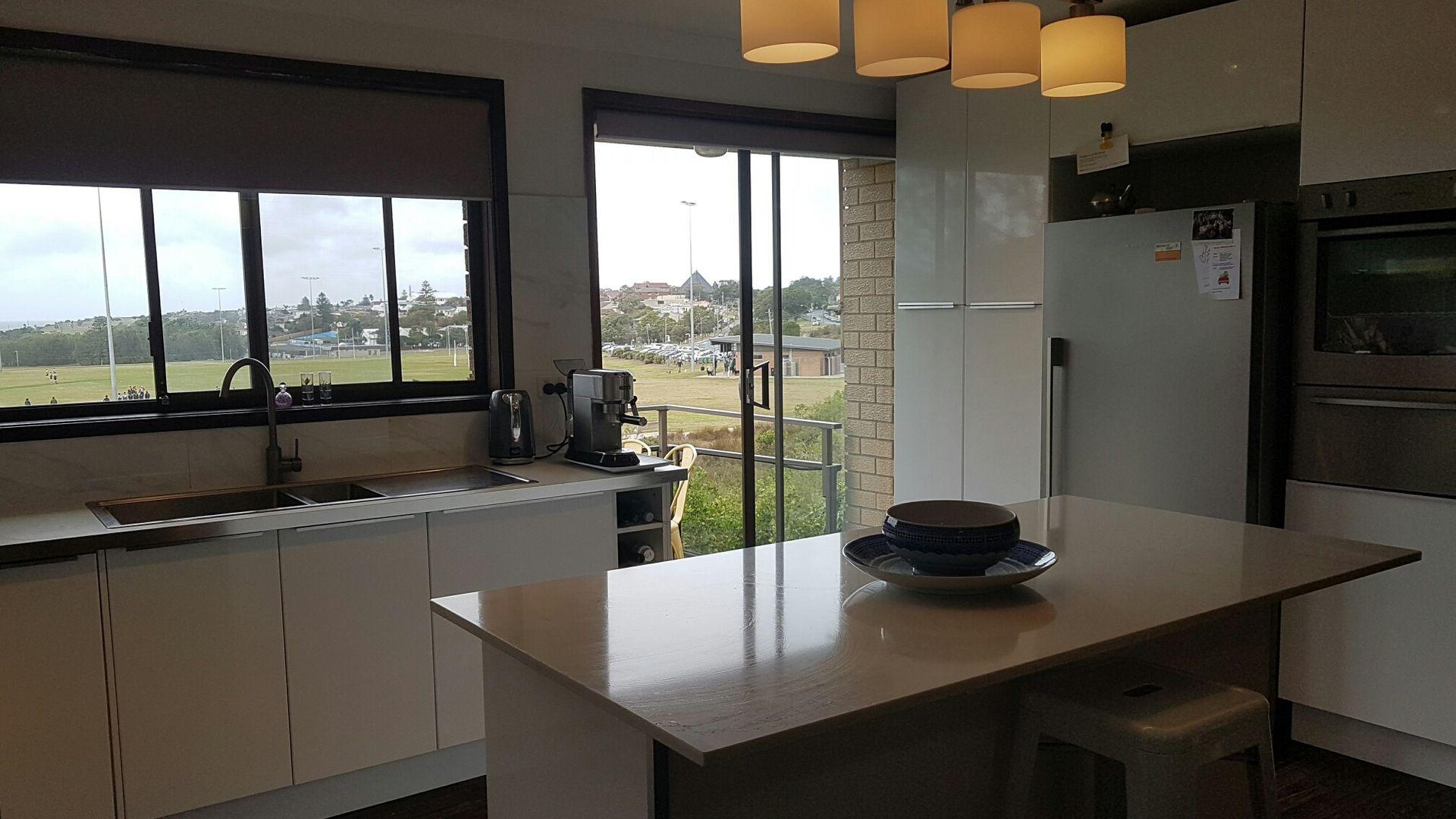 4 Manwaring Avenue, Maroubra NSW 2035, Image 1