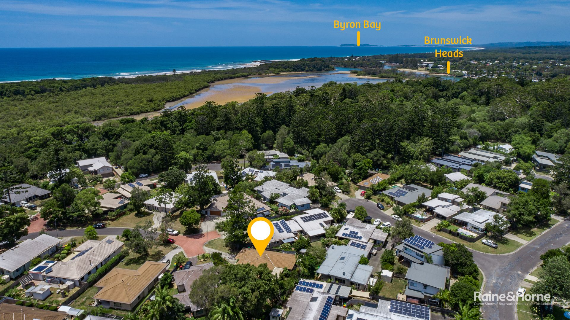 12 Miram Place, Ocean Shores NSW 2483, Image 1