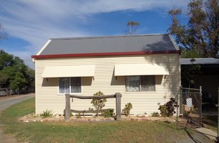 Picture of 178 Bennett Road, Nanneella VIC 3561