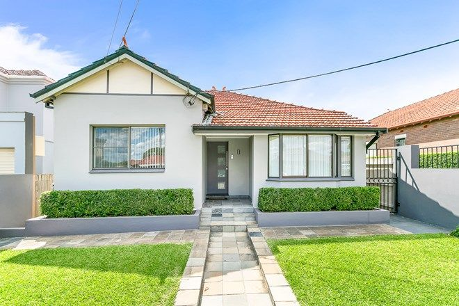 Picture of 406 Lyons Road, RUSSELL LEA NSW 2046