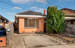 Picture of 181a OHea Street, Coburg VIC 3058