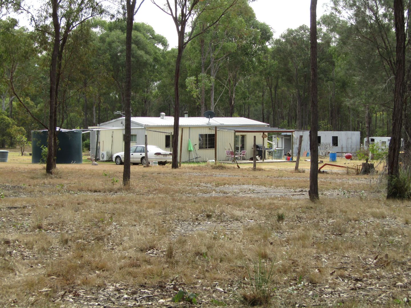 97 Adies Road, Isis Central QLD 4660, Image 0