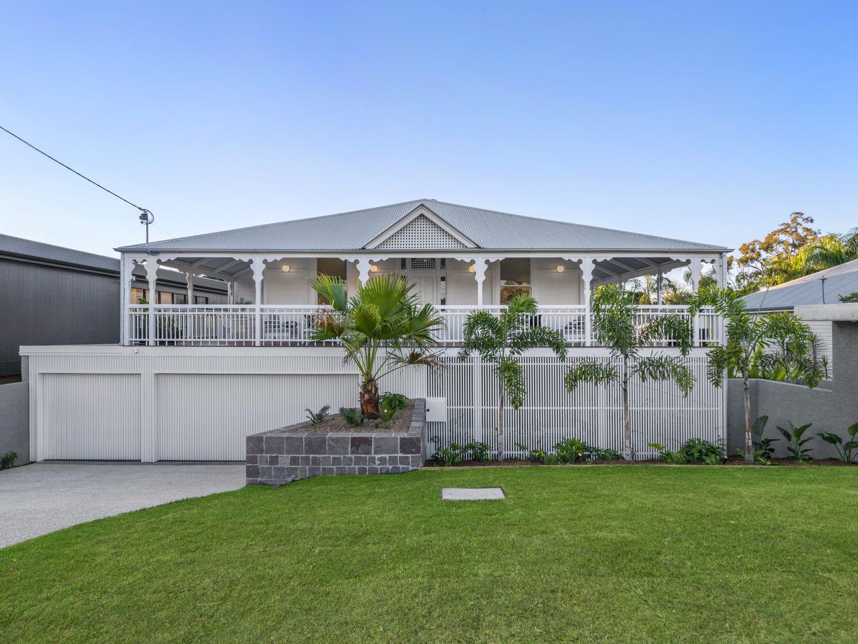 29 Rockbourne Terrace, Paddington QLD 4064, Image 2