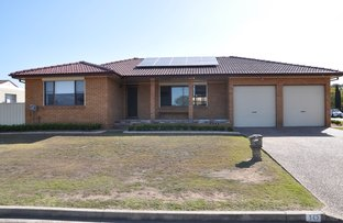 Picture of 10 Marshall Avenue, Singleton Heights NSW 2330