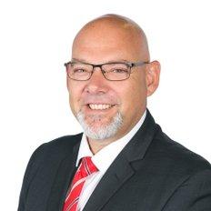 Scott Phillips, Sales Consultant