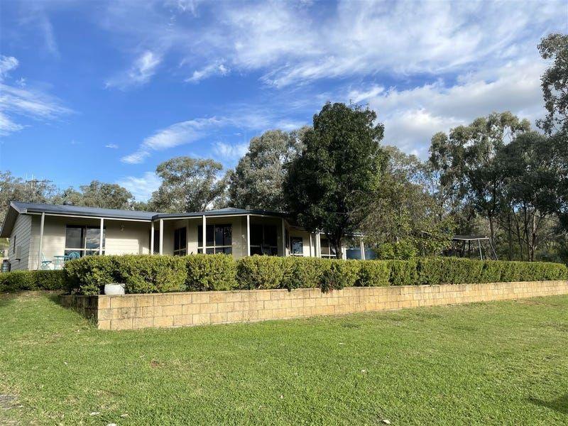65 Carrington Lane, Coonabarabran NSW 2357, Image 0