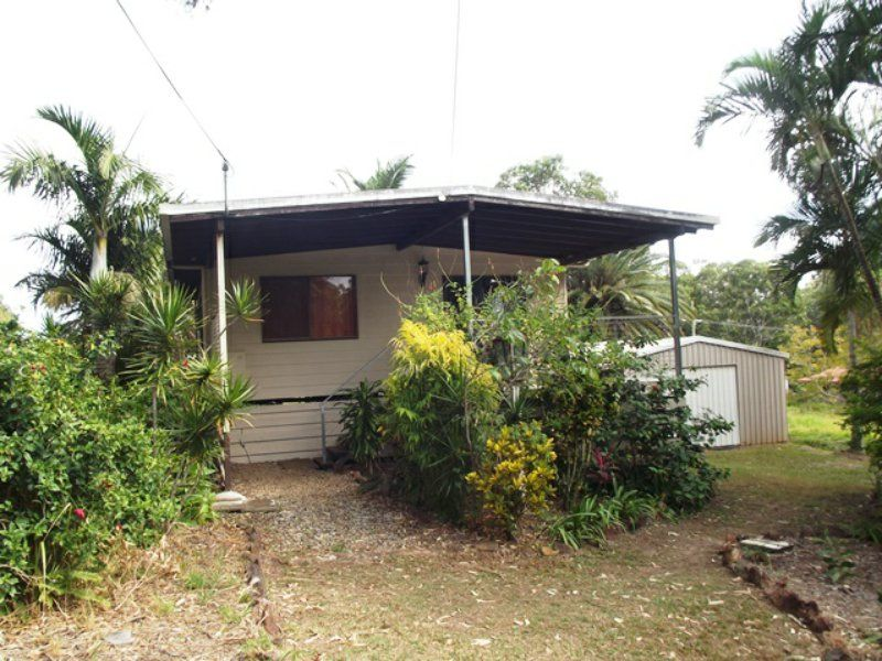 65 High Central Road, Macleay Island QLD 4184, Image 0