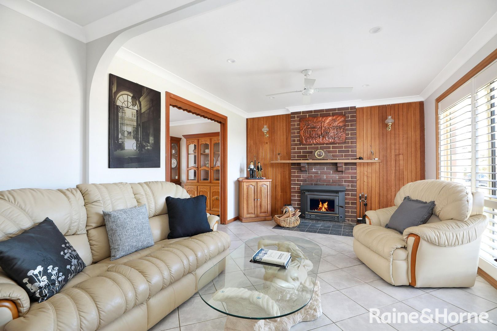 56 Ella Street, Hill Top NSW 2575, Image 2
